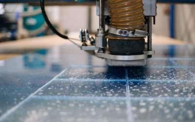 5 Ways to Cut Acrylic Plastic Sheets